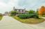 1223 Twin Cedars Rd, Chickamauga, GA 30707