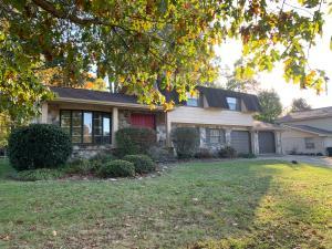 8264 Tiber Rd, Chattanooga, TN 37421