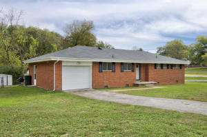 4202 Bellview Ave, Chattanooga, TN 37416