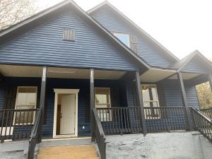 1122 N Chamberlain Ave, Chattanooga, TN 37406