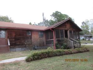 372 Camp Jordan Rd, Chattanooga, TN 37412