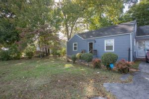 307 Spring Creek Rd, Chattanooga, TN 37411