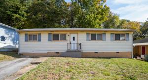 3420 Vinewood Dr, Chattanooga, TN 37406