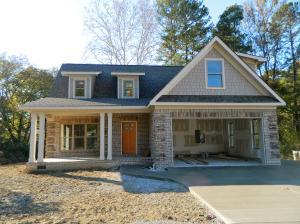 1001 Stone Ledge Ln, #16, Chattanooga, TN 37421