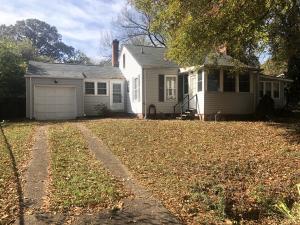 311 Shawnee Tr, Chattanooga, TN 37411