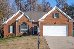 8743 Winterberry Ln, Chattanooga, TN 37421