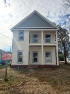 1606 Anderson Ave, Chattanooga, TN 37404