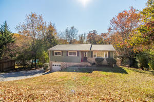 542 Intermont Rd, Chattanooga, TN 37415