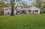 2234 Fox Run Dr, Signal Mountain, TN 37377