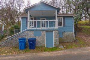 2918 Forgotten Tr, Chattanooga, TN 37406