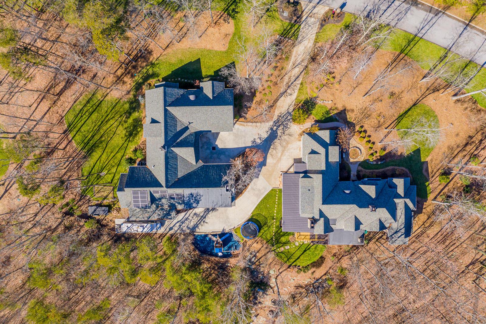Image 163 For 7396 Falcon Bluff