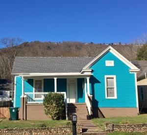 5503 St Elmo Ave, Chattanooga, TN 37409