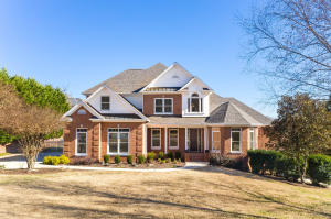 1225 Enclave Rd, Chattanooga, TN 37415