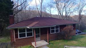 5129 Mccahill Rd, Chattanooga, TN 37415