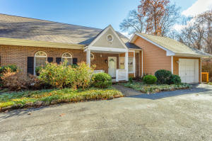 565 Winterview Ln, Chattanooga, TN 37409
