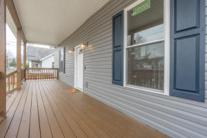1815 S Beech South St, Chattanooga, TN 37404