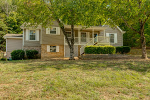5726 Browntown Rd, Chattanooga, TN 37415