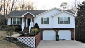 580 Middle View Dr, Ringgold, GA 30736