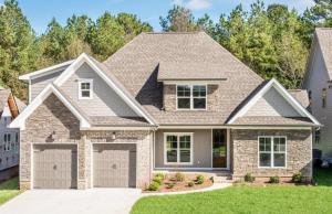 5015 Abigail Ln, 39, Chattanooga, TN 37416