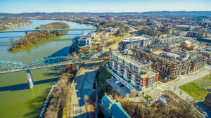 99 Walnut St, Apt 203, Chattanooga, TN 37403