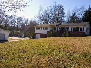552 Intermont Rd, Chattanooga, TN 37415