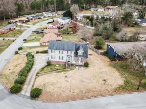 5131 Mimosa Cir, Chattanooga, TN 37416