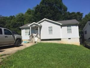 5278 Rotary Dr, Chattanooga, TN 37416