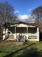 3537 Dodson Ave, Chattanooga, TN 37406