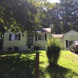 1538 Lillian Ln, Chattanooga, TN 37411