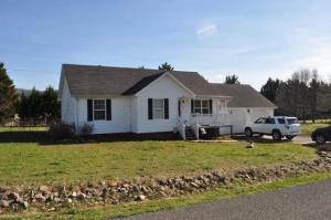 239 Mill Run Rd, Dunlap, TN 37327