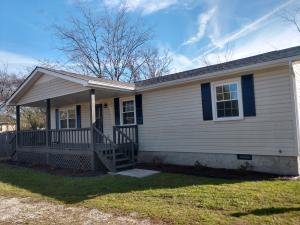 5604 Clemons Rd, Chattanooga, TN 37412