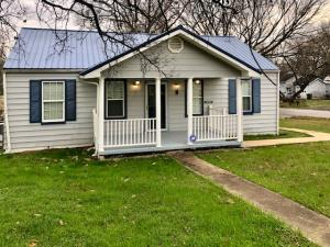 1806 Mcbrien Rd, Chattanooga, TN 37412