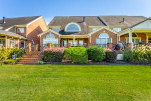 206 Blackwell Farm Rd, Chattanooga, TN 37421
