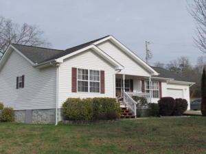 125 Oak View Dr, Jasper, TN 37347