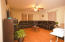 210 Sequoia Dr, Chattanooga, TN 37411
