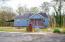 1010 Overlook Dr, Chattanooga, TN 37411