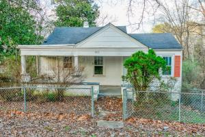 3015 Wilcox Blvd, Chattanooga, TN 37411