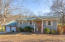 8706 Forest Hill Dr, Hixson, TN 37343