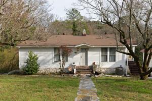 404 N Seminole Dr, Chattanooga, TN 37411