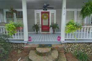 912 S Seminole Dr, Chattanooga, TN 37412