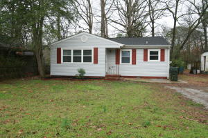 4714 Colonial Dr, Chattanooga, TN 37411