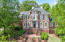 1103 Centennial Dr, Chattanooga, TN 37405