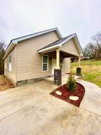 Smart Buy on New Construction Home with Extras!
