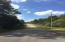 0 Jackson Point Rd, 16, Sewanee, TN 37375