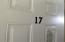 915 S Seminole South Dr, 17, Chattanooga, TN 37412