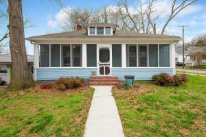 1412 W 52nd St, Chattanooga, TN 37409