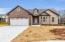 4514 Brick Mason Ct, Chattanooga, TN 37411