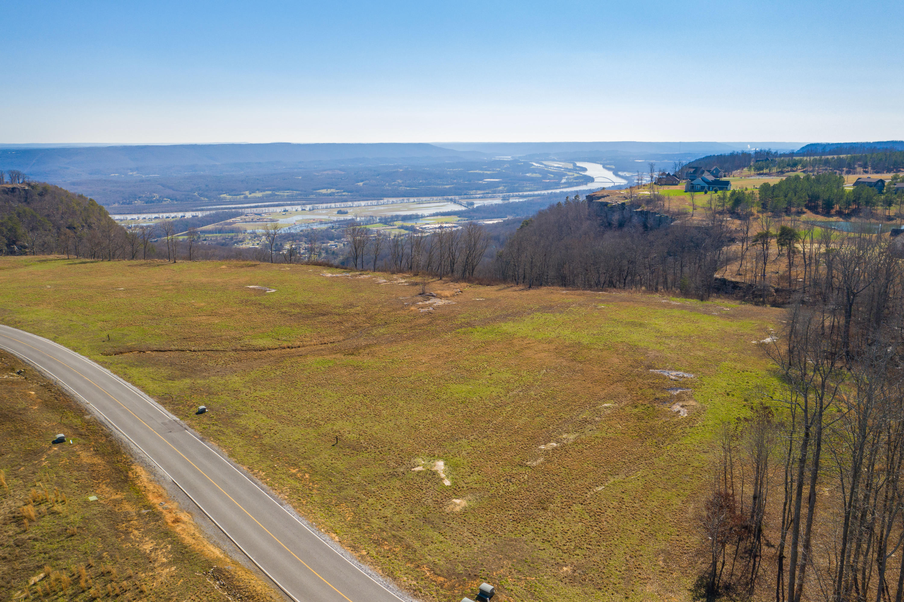 Details for 0 River Bluffs, Jasper, TN 37347