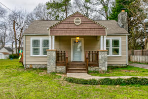 507 S Lovell Ave, Chattanooga, TN 37412