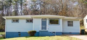 3421 Vinewood Dr, Chattanooga, TN 37406